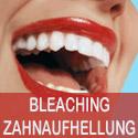 bleaching-online