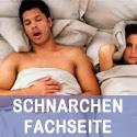 schnarchen-online125