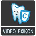 videolexikon125