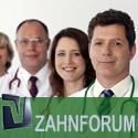 zahnforum125