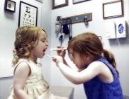 Fachberatung Zahnforum