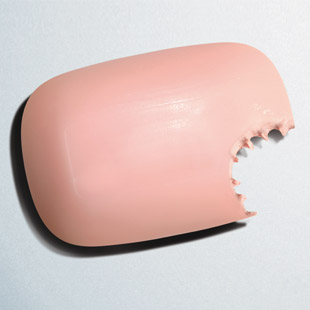 gegen mundgeruch kann man was tun n mlich die ausl sende erkrankung behandeln dentalnews. Black Bedroom Furniture Sets. Home Design Ideas