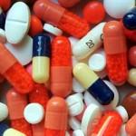 Pharmakonzern
